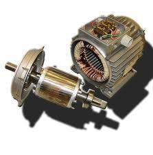 Приватна майстерня - перемотка електродвигунів та трансформаторів 9eb95afa5a8e8