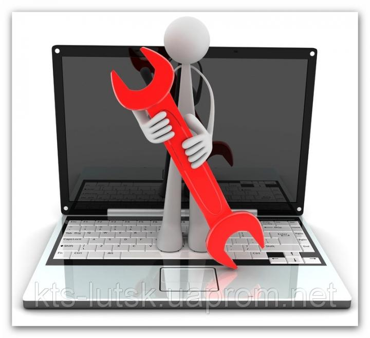 Професійний ремонт ноутбуків  6ea5b3c8f838e