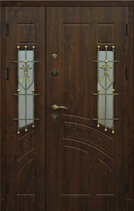 Двери Страж – наш оплот